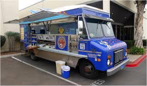 SAN DIEGO FOOD TRUCK REVIEW: Underdogs Gastro Truck The Florida Dine And Dash Dtown Disney Food Trucks No Houstons 10 Best New Houstonia Americas 8 Most Unique Gastronomic Treats Galore At La Mer In Dubai National Visitgreenvillesc Truck Flying Pigeon Phoenix Az San Diego Food Truck Review Underdogs Gastro Your Favorite Jacksonville Finder Owner Serves Up Southern Fare Journalnowcom Indy Turn The Whole World On With A Smile Part 6 Fire Island Surf Turf Opens Rincon Puerto Rico