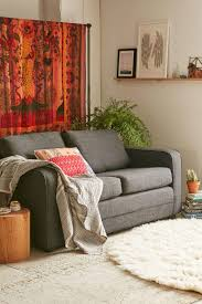 Living Room Sets Under 600 Dollars by 9 Inexpensive Couches All Under 600 From Urban Outfitters