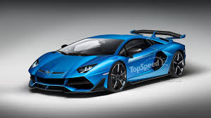 2019 Lamborghini Aventador Performante Top Speed Pertaining To 2019 ... Lamborghini Happy To Report Urus Is A Hit Average Price 240k Lm002 Wikipedia Confirms Italybuilt Suv For 2018 2019 Reviews 20 Top Lamborgini Unveiled Starts At 2000 Fortune Looks Like An Drives A Supercar Cnn The Is The Latest Verge Will Share 240k Tag With Huracn 2011 Gallardo Truck Trucks 2015 Huracan 18 Things You Didnt Know Motor Trend