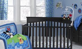 Mickey Mouse Clubhouse Toddler Bed by 100 Mickey Mouse Clubhouse Bedroom Curtains Best 25 Mickey
