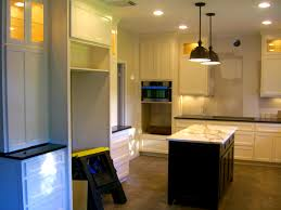 apartments excellent kitchen ceiling lights for small and big