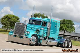 Trucking School Www.cdlschooltexas.com $1500 Is A Lot Of Fun San ... Ebulletin Salute To Women Behind The Wheel Otds Ontario Truck Aaalensdrivingschool Clean Up Crews Pick Pieces After A Multi Car Crash In Jim Bigtruck Licensing Mills Put Public At Risk The Star Elite School Home Facebook Aaas Roadside Service Goes Electric Knkx Not Gun Related Aaa Cooper Driver Cant Maneuver Rndabout Plea Motorists From Injured Twin Cities Tow Truck Move Auto Club Driving Las Vegas Selfdriving Bus Crashes First Hour Of Can New Drivers Get Every Night Page 1 Ckingtruth