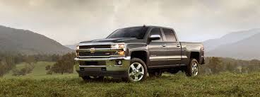 100 Chevy Truck Accessories 2014