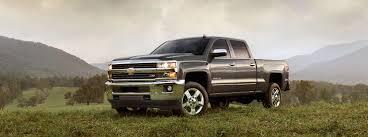 100 Truck Accessories Chevrolet Chevy