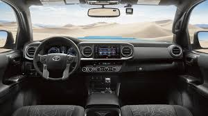 2017 Toyota Tacoma For Sale In Rockford, IL - Anderson Toyota Trucks For Sales Sale Rockford Il 2018 Kia Sportage For In Il Rock River Block 2017 Nissan Titan Truck Gezon Grand Rapids Serving Kentwood Holland Mi Vehicles Anderson Mazda Grant Park Auto 396 Photos 16 Reviews Car Dealership Trailer Repair And Maintenance Belvidere Decker 24 New Used Chevy Buick Gmc Dealer Lou 2019 Heavy Duty Peterbilt 520 103228 Jx Ford Escape