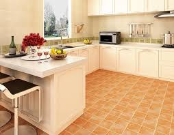 2016 export products set of ceramic tile collocation accents
