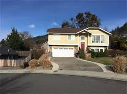 Grants Pass OR Real Estate Oregon Properties Real Estate Inc