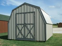 Metal Mini Barn - Oakley Portable Buildings Oklahoma Wedding Barn Event Center Dc Builders Venue Better Built Barns Loft Stillwater Ok Show Place Home Shop 1856 Acres For Sale 6423 S Jardot 074 Century 21 Rosemary Ridge Httprosemaryridge Flowers Living Life One Picture At A Times Blog Best 25 Wedding Ideas On Pinterest Vintage Have You Seen This Barn Zac And Taylors National Register Properties 2421 W 58th Street Hotpads 1006 E Krayler 74075