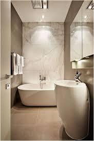 Paint Colors For Bathrooms With Tan Tile by Best 25 Beige Tile Bathroom Ideas On Pinterest Beige Bathroom