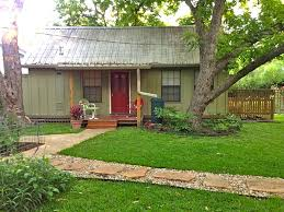 Quaint Backyard Cottage Summer Special $1,200 Per Month, Austin ... Photos Landscapes Across The Us Angies List Diy Creative Backyard Ideas Spring Texasinspired Design Video Hgtv Turf Crafts Home Garden Texas Landscaping Some Tips In Patio Easy The Eye Blogdecorative Inc Pictures Of Xeriscape Gardens And Much More Here Synthetic Grass Putting Greens Lawn Playgrounds Backyards Of West Lubbock Tx For Wimberley Wedding Photographer Alex Priebe Photography Landscape Design Landscaping Fire Pits Water Gardens