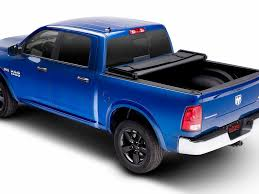 ford f 150 5 5 bed 2015 2018 extang trifecta 2 0 tonneau cover