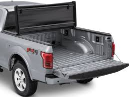 The Best Tonneau Covers Rated & Reviewed [Winter 2018] Locking Hard Tonneau Covers Diamondback 270 Lund Intertional Products Tonneau Covers Hard Fold To Isuzu Dmax Cover Bak Flip Folding Pick Up Bed 0713 Gm Lvadosierra 58 Fold Bakflip Csf1 Contractor Bak Pace Edwards Fullmetal Jackrabbit The Best Rated Reviewed Winter 2018 9403 S10sonoma 6 Lomax Tri Truck