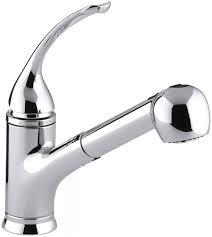 Kohler Karbon Faucet Gold by Kitchen Faucet Fabulous Brass Faucet Wall Mount Faucet Kohler