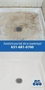 52 best counter and tub shower refinishing images on pinterest