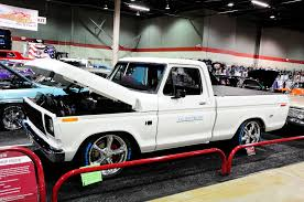 2017 Chicago World Of Wheels: Classic Truck Corral - Hot Rod Network Fruehauf Trailers For Sale From Our Viewers Sing Wheels The And Tires Rims Package For Ford F100 At Rideonrimscom 2017 Chicago World Of Classic Truck Corral Hot Rod Network Punch Off Road By Level 8 Chevy Carviewsandreleasedatecom Vintage Classic Trucks Archives Truckanddrivercouk This Indie Shop Is Producing A Line Of Brand New 1956 Trucks Mickey Thompson Custom Wheelsrims Ram Srt Find Your Rhpinterestcom Maverick D