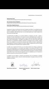 Aureoles Moreno Valle Y Zavala Piden Elección Abierta En Frente