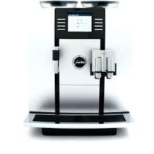 Expensive Espresso Machine S Most Super Automatic Price