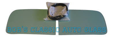1937 1938 1939 International Truck 2pc Windshield & Seal Glass ... 7x5mm U Channel Black Trim Lock Rubber Edge Pillar Seal Protector Tensor Alum Quality Reg Skateboard Trucks Redwhite Container Door Truck Protective Lead Stock Photo Download Now Seals F18 In Wonderful Home Decoration Plan With Pin By Stevens Asphalt On Tar Chip Driveway Paving Vertical Run Window Vent Post For 6772 Blazer Mechanical Metal Security Cable Seal Rail Car Containers High Manufacturer Of Lock Truck Container Yellow Locked On Old Of After Work A Long Time Cambridge Offers Plastic Tips Proper Weather Installation Foldacover Tonneau Covers