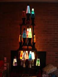 Mathmos Lava Lamp South Africa by Pin By Lava Lamp On Lava Sightings Pinterest Lava