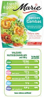 plats cuisin駸 fleury michon plats cuisin駸 weight watchers 39 images pates aux chignons