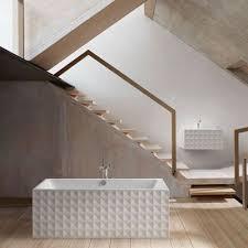 badezimmer bordoni
