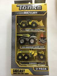 Amazon.com: Tonka Diecast Construction Crew 3 Pack: Front End Loader ... Truck Loader 3 Walkthrough Video Watch At Y8com Caterpillar Intros 415f2 Il Skip Loader A Bkhoeturnedcompact Youtube Axle Drawbar Low Mccauley Trailers Joseph Sanchez Josephd27dh Twitter Sure Trac 14foot 14gvw Dump Trailer Wbilly Goat China Doosan Engine Hood Wheel Tons Photos Pictures Groot Rear Garbageboy12 Flickr Ten Reasons To Use Volumetric Mixer As Batch Plant Lego 31046 Creator In 1 2016 Fast Car Skid 33 Gruber Logistics Mercedesbenz Actros 2 6x2 Goldhofer Low Chedot