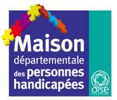 maison départementale des personnes handicapées de l oise mdph