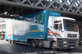Video Shows Worst Cases Of Trucks Stuck Under Bridges In Ireland ... Smarter Parking Secure Bosch Media Service Scanias Rental Solutions Give Transport Companies Flexibility Plunkett Crane Trucks Freight Transport Companies Dandenong Indian River Intertional Freight Forwarding Fridge And Container Ontario Trucking Transportation Toronto Music Concert Transportation Stagetruck A Safe Ride Through South Africa Scania Newsroom Ikea Nestl Philips Join Call For Eu Limit To Truck Emissions Job Relocation Is More Time Stressful With Auto Best Road Company In India Synchronized Ets 2 Turkish V 13 Mod Ets