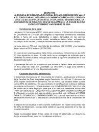 Novena Edición Revisada Diciembre De S PDF