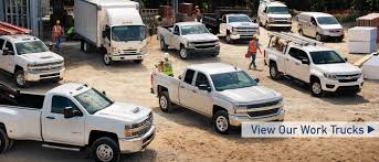 100 Trucks For Sale Corpus Christi Allways Chevrolet In Mathis Your Victoria TX And