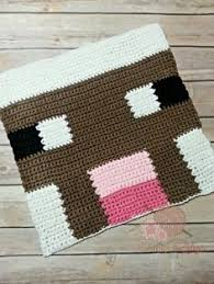 My Minecraft Obsession CAL Square By Crafty Ridge Its A Sheep