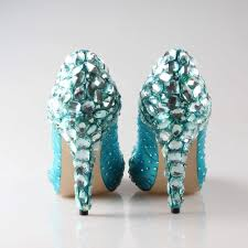 popular turquoise pumps heels buy cheap turquoise pumps heels lots