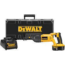 Dewalt Tile Saws Home Depot by Milwaukee Saws Power Tools The Home Depot