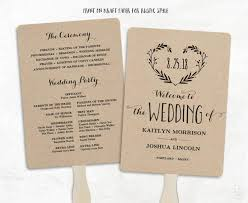 DesignsFree Rustic Wedding Invitation Templates Uk Together With Word Plus