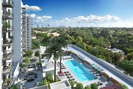 100 Best Apartments For Rent In Miami, FL (with Pictures)! Santa Clara Apartments Trg Management Company Llptrg Fresh Apartment In Miami Beach Decorate Ideas Simple At Luxury Cool Mare Azur By One Bedroom Merepastinha Decor View From Brickell Key A Small Island Covered In Apartment Towers Bjyohocom Mila On Twitter North Apartments Between Lauderdale And Alessandro Isola Delivers Touch To Piedterre Modern Interior Design Bristol Tower Condo Extra Luxury Condominium Avenue Joya Fl 33143 Apartmentguidecom Youtube Little Havana Development Reflections Planned Near