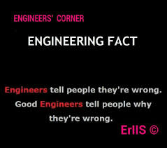 38 Best Engineer And Scientist Humor Images On Pinterest