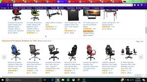 TOP 10 OFIICE RACING CHAIRS UNDER 100$ The Craziest Gaming Chair Arkham Knight Pc Fix More Gaming Chairs Buyers Guide Frugal Chair Kids Fniture Walmartcom 10 Awesome Chairs Under 100 Our Best Of 2019 Reviews By Pewdpie Edition Throttle Series Cheap Under Pro Wide 200 Budgetreport 8 Best Ergonomic Office Chairs The Ipdent