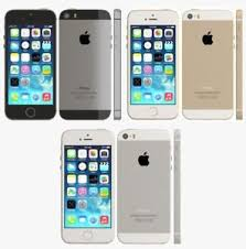APPLE IPHONE 5s 16GB STRAIGHT TALK TRACFONE A1553 ALL COLORS