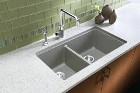 Blanco Diamond Sink Grid by Blanco Kitchen Sinks Usa A New Colour For A Sink Cinder Grey