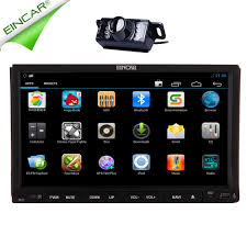 EinCar Online | EinCar Android 5.1 Car DVD CD Player Capacitive ... Lvadosierracom Touch Screen With Backup Camera Mobile Wingo Cy009073wingo 7inch Hd Car 5mp3fm Player Bluetooth 2002 2003 42006 Dodge Ram 1500 2500 3500 Pickup Truck Radio Stereo Dvd Cd 2 Din 62inch And Professional 7 Inch 2din Automobile Mp5 The New 2019 Ram Has A Massive 12inch Touchscreen Display How To Make Your Dumb Car Smarter Pcworld Best In Dash Usb Mp3 Rear View Hot Sale Amprime Android Multimedia Universal Chevy Tahoe Audio Lovers Kenwood Dmx718wbt Touchscreen Av Receiver