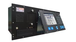 TRVR-LA | LinX Altus Best Rackmount Call Recording System How It Works Calln To Record Calls Yaycom Intercall Recording Na Webex Sver Z Voip Youtube Ozeki Pbx Part2 Php Example On Recording Calls Call Voicenet Call Solutions Software 2 Cybertech Cisco Methods Voice Over Ip Seccon Voip Phone Macos Mac Record Phone Microphone And Oput Bitrix24 Free Business System