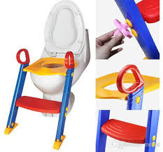 Potty Chairs For Toddlers by Child Potty Seat Online Child Potty Seat For Sale