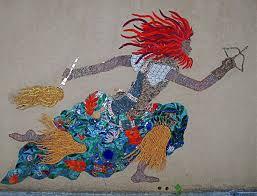 Harlem Hospital Glass Mural by 68 Best Mosaics Murals Images On Pinterest Mosaics Murals And