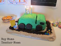 Boy Mama Teacher Mama | A Trtashy Celebration: A Garbage Truck ... Garbage Trucks And Street Sweepers Birthday Truck Rileys 4th Cake Kids Pinterest Homemade Ideas Liviroom Decors Monster Party Supplies Targettrash Suppliesgame Dump Truck Theme Party 14 2012 In Dump Favor Bags Birthday Signgarbage Custom Made By Cstruction Favorsdump Craycstruction Boy Mama Teacher A Trtashy Celebration A Seaworld Mommy Trash Photo 1 Of 17 Catch My The Mamminas