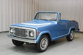 Cars | Top Car Release 2019 2020 Ford F100 For Sale Craigslist Top Car Release 2019 20 Find A Western Plow Spreader Dealer Western Products Chevy Silverado Rally Edition Sullivan Auctioneersupcoming Events Noreserve Truck Trailer Rare Rides Is This 1988 Gmc S15 Jimmy Worth 15000 The Truth Credit Business Coaching Ads On Vimeo At 15500 Does Highriding 1984 Subaru Brat Gl Lift Your Spirits Custom Cutaway Van Like Uber Oemand Oil Change Lawn Care Apps Serve Knox Ray Dennison Chevrolet Serving Peoria Central Illinois Il Community Motors A New Used Vehicle In Cedar Falls For Craigslist Nashville Tn Jobs Apartments Personals Sale Services