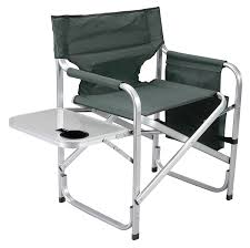 Faulkner Aluminum Director Chair With Folding Tray And Cup Holder ... Browning Tracker Xt Seat 177011 Chairs At Sportsmans Guide Reptile Camp Chair Fireside Drink Holder With Mesh Amazoncom Camping Kodiak Fniture 8517114 Pro Alps Special Rimfire Khakicoal 8532514 Walmartcom Cabin Sports Outdoors Director S Plus With Insulated Cooler Bag Pnic At Everest 207198 Camp Side Table Outdoor Imported Goods Repmart Seat Steady Lady Max5 Stready Camo Stool W Cooler Item 1247817 Chairgold Logo