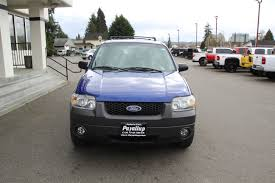 Used Escape For Sale In Puyallup, WA - Puyallup Car And Truck 2008 Ford Escape Hybrid 23l Auto Used Parts News Videos More The Best Car And Truck Videos 2017 2007 Escape Kendale Truck Questions Can I Tow A 2009 Escape On Dolly If Hood Scoop Hs003 By Mrhdscoop 2010 Overview Cargurus Preowned 2011 Limited Suvsedan Near Milwaukee 80422 Leo Johns Car Sales 20 Ecoboost Review Autocar For Sale In Campbell River View Search Results Vancouver Suv Budget Amazoncom Reviews Images Specs Vehicles