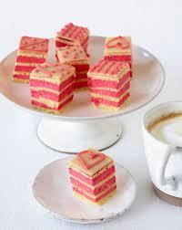 kleine kuchen die besten rezepte essen und trinken