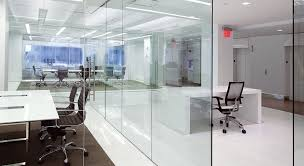 Cabinet Installer Jobs In Los Angeles by Commercial Glass Company Commercial Glass Los Angeles