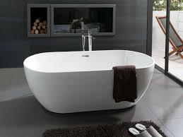 Foremost Bathroom Vanities Canada by Bathroom Premade Bathroom Vanities Complete Bathroom Vanities